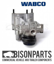 """""""FITS DAF XF95 & MERCEDES ACTROS WABCO PROPORTIONAL RELAY VALVE BP119-051W"""