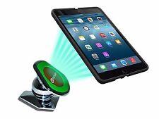 JoshNAh Magnetic Cell Phone Car Mount , Universal GPS Mobile Smartphone Holder