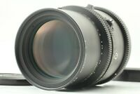【NEAR MINT】Mamiya K/L KL 250mm f/4.5 L-A RB67 Pro S SD Lens from Japan #222