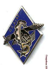 ALAT. 5 eme Groupement de Soutien de l' ALAT. G.2588. Fab. Drago Paris
