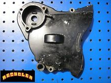 COPERCHIO MOTORE vf1000 F sc15 PIGNONE COPERCHIO ENGINE CHAIN COVER moteur CARENAGE 2