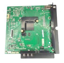 Hisense TV Main Boards for sale | eBay