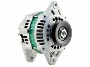 For 1990-1994 Nissan Pathfinder Alternator 19184YV 1991 1992 1993 3.0L V6