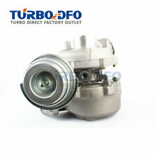 GT1749VA turbocompresseur turbo Audi A4 A6 1.9 TDI AFV AWX 130 PS - 717858-9