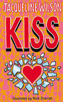 Kiss, Wilson, Jacqueline , Acceptable | Fast Delivery