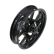 Aluminum Front Wheel Rim for BMW S1000rr 09-15 S 1000 RR 14 13 10 Motorcycle SA