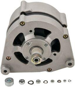Alternator Bosch AL57X Reman