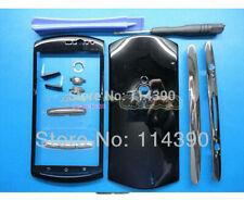 Full Housing Cover case keypad for Sony Ericsson Xperia NEO V MT11i MT15 MT15I