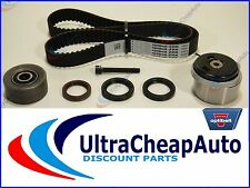 HOLDEN ASTRA - TIMING KIT/WATER PUMP AH 07-10 1.8L 4CYL,DOHC Z18XER ENG,#KIT261P