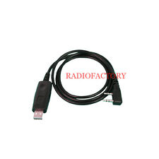 USB Programming Cable for FDC FD-880 FD-288 FD-55 FD-56 radio 6-034