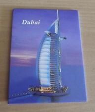 Kühlschrank Magnet Burj Al Arab Dubai (L)