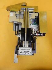 SVG Silicon Valley Group 99-43012-02 Wafer Shuttle Arm Robot 9003S 90S DUV Used