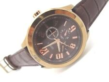Guess Men's Scout Watch W0008G3  USED   (66C)