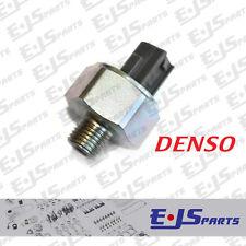 Denso Knock Sensor for Toyota Celica, Camry, MR2, MRS, Supra, Rav4, Corolla