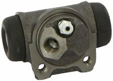 To Fit Smart Cabrio City Coupe Fortwo Rear Axle Right Brake Wheel Cylinder