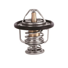 New Gates Coolant Thermostat for 2002-2003 Mazda Protege5 2.0L L4