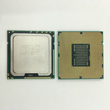 Intel Xeon X5650 Six Core Processor SLBV3 2.66 GHz 12MB 6.4 LGA1366 cpu w/Grease