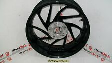 Cerchio posteriore rear wheel felge rim Bmw K 1300 S 12 16
