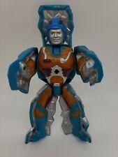 Masters of the Universe MOTU Vintage ROKKON 1985 He-Man, Mattel