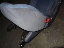 Renault Espace 3 Sitz Sitze Garnitur 2te 3te Reihe