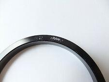 Cokin A series 62mm adaptor ring
