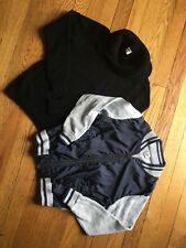 Crewcuts J. Crew Kids Boys Shawl Sweater Cardigan Lite Jacket Sweater Size 8 Lot