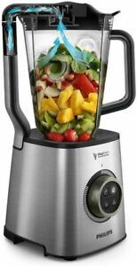 Philips HR3752 Advance High Speed Vacuum Blender - Faulty