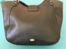 Julien Mcdonald Ladies Handbag