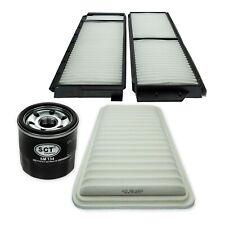 Filterpaket/ Filterset/ Filtersatz M68511XL für Mazda 3 (gemäß Fahrzeugliste)