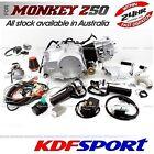 KDF 50CC ENGINE BIKE Z50A MOTOR 1P39FMB LIFAN BIKE FOR HONDA MONKEY Z50 Z50J 50