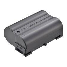 Battery Nikon EN-EL15a ORIGINAL D7000 D7100 D7200 D750 D600 D610 D800 D810 V1