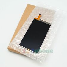 NEW LCD SCREEN DISPLAY FOR NOKIA 5800 N97 MINI X6 5230 N500 #CD-027