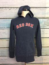 GFS Co.ed Boston Red Sox's  Hoodie Women's size L