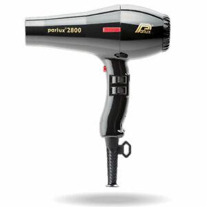 Parlux Professional 2800 Hair Dryer