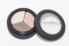 Smashbox Eye Shadow Trio in Roll Film - u/b