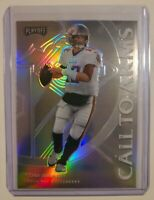 TOM BRADY Prizm Silver Holo Call To Arms Playoff SP 2020 Buccaneers (rc) Tampa !