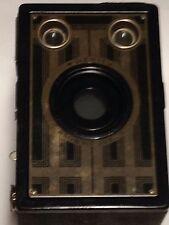 Various Vintage Cameras (Brownie, Hawkeye, Agfa, Kodak, etc.)