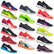 PUMA Ignite Laufschuhe Trainingsschuhe Training Sport Schuhe Fitness Unisex neu