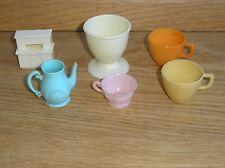 KORONA Kaffee - Geschirr Möbel   kein Linde/Titze