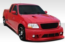 97-03 Ford F150 2DR Cobra R Duraflex Full Body Kit!!! 108046