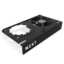NZXT  Kraken G12 VGA GPU Cooling Bracket Matte Black, RL-KRG12-B1