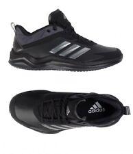 Adidas Men's Baseball Speed Trainer 4 SL Shoes SIZE 9 CG5142