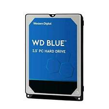 """Laptop 2.5"""" SATA Internal HDD 250GB 320GB 500GB 750GB 1TB 2TB 5400RPM NEW Lot"""
