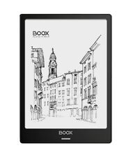 """Onyx Boox Note -Lector Pantalla táctil e-Book Tableta-10.3""""(32GB Wifi Android e)"""