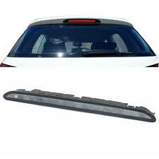 LED 3.Drittes Bremslicht Zusatz Bremsleuchte Schwarz Smoke dunkel für VW