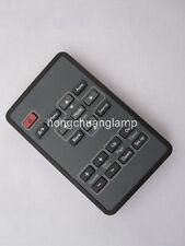 Remote control for Benq MS500-V MW512 MX501-V CP220 CP220C DLP projector