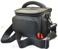 camera case bag for nikon COOLPIX P900S P600 P610S L340 P520 P530 L830 L840