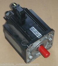 Indramat Perm Mag Motor MDD112A-N-030-N2L-130PB0_MDD112AN030N2L130PB0_99020068