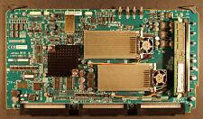 Sony SRW-5800 Network interface option board HKSR-5804, board only