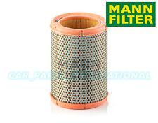 Mann Filtro de Aire Motor Alta Calidad Especificación OE Recambio C1362